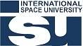International Space University -
