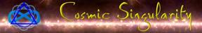 Cosmic Singularity Link
