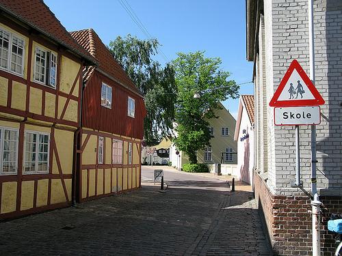 denmark-2010-402