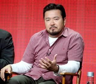 Justin Lin Revives 'Interpretations' Asian-American Short Film Initiative