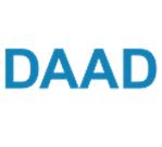 DAAD Logo