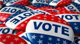 Will Natives Get a Fair Chance to Vote in 2016? Not According to Many Lawsuits