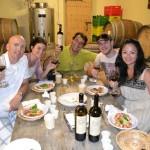 riccardo-winery09