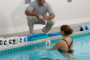 Aquatic-Physical-Therapy-and-the-Healing-Properties-of-Water
