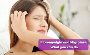 Fibromyalgia-and-Migraine