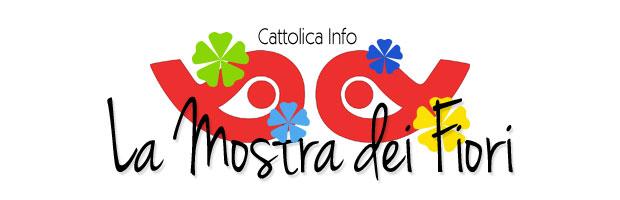 La Mostra dei Fiori Cattolica