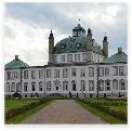 Fredensborg Slotsmuseum