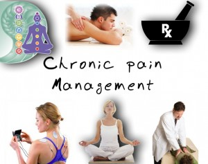 chronic-pain-management-1