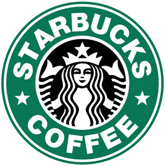 What-color-is-your-brand-starbucks-logo