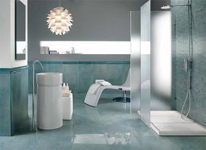 håll det rent och snyggt i ditt badrum