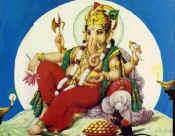 La base de l'hindouisme