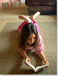 Healthy Carpet Cleaning Rochester New York