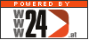 powered by WWW24