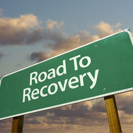 addiction treatment origins