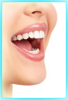Fastest Way to Whiten Teeth at Home