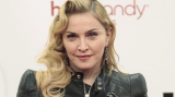 Madonna thanks fans for�support