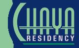 Chaya Property Marketing Services