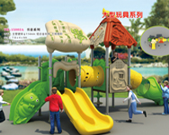 YH-15003A书童系列