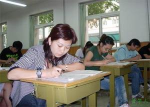 职称英语考试理工类完形填空精选习题(9)