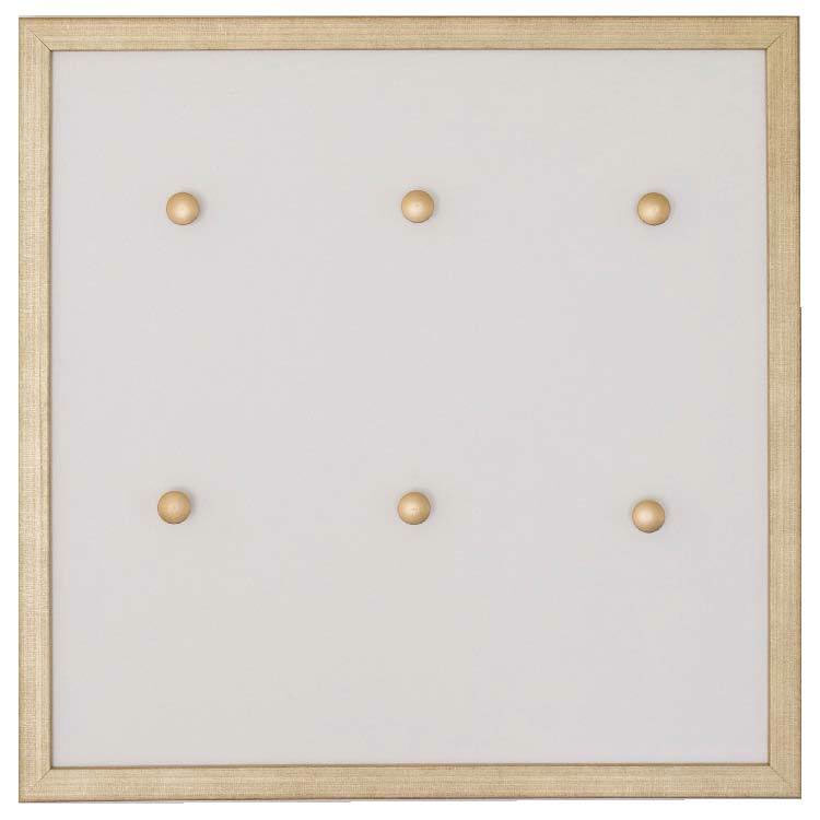 Gold-Jewelry-Frame