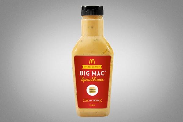 salsa_big_mac_special.jpg