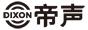 帝声中文官网