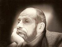 Тарасов Сергей Сергеевич