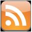 Kövesse könyvtárunkat! RSS