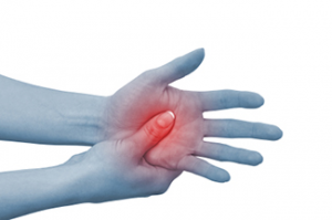 Drug Treatment for Rheumatoid Arthritis - What Are Your Options?