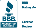 Click for the BBB Business Review of this Heating & Air Conditioning in Hopewell NJ