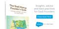 Salesforce for Startups eBook