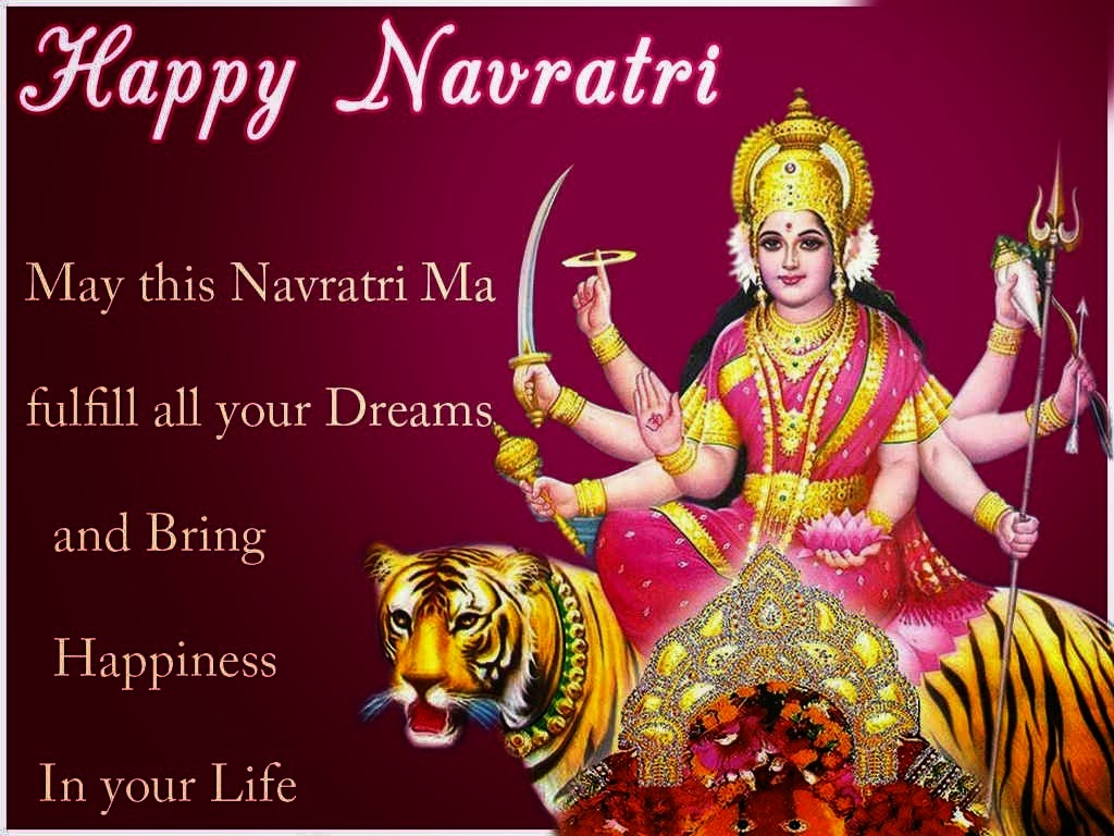 happy navratri hd wallpaper happy navratri hd images happy navratri hd photo happy navratri hd wallpaper download happy navratri hd wallpaper 2016 happy navratri hd wall happy navratri hd wallpaper free download happy navratri hd wallpaper 2016 happy navratri hd pictures happy navratri hd photo download happy navratri full hd images happy navratri wallpaper in hd happy navratri hd pics happy navratri 2016 hd wallpaper happy navratri full hd wallpaper happy navratri 2016 hd