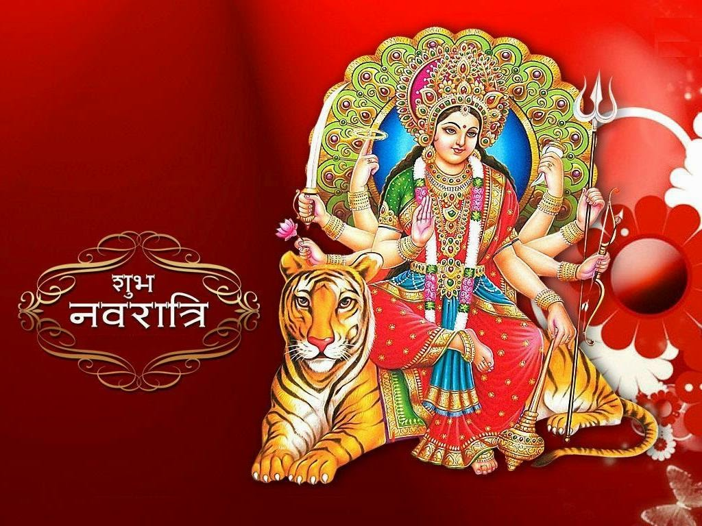 happy navratri pics download happy navratri pics hd happy navratri best pics happy navratri animated pics happy navratri pics happy navratri cover pic happy navratri pic for facebook happy navratri pic for fb happy navratri photos hot happy navratri hd pictures happy navratri latest pic happy navratri photos movies happy navratri new images pics of happy navratri happy navratri sms photos happy navratri photos videos happy navratri wallpaper photos
