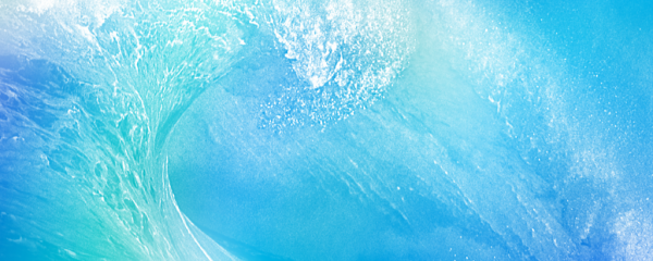 ocean_wave_by_clipartcotttage-d79l8ag