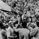 WK Voetbal 1934