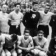 WK Voetbal 1950