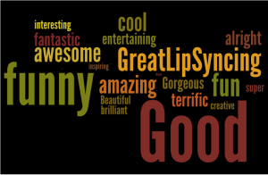 new wordle