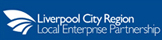 Liverpool City Region - Local Enterprise Partnership