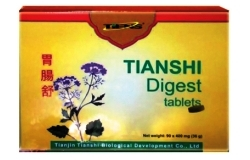 Дайджест (TIANSHI Digest Natural)