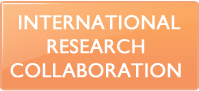 International research collaboration