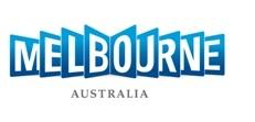 Melbourne-Bookmark