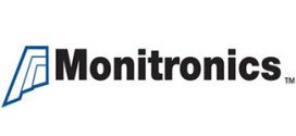 Monitronics Security Reviews: Are the Extras Worth the Extra Price?