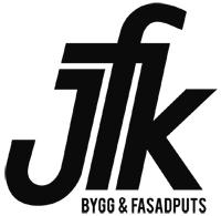 JFK Bygg & Fasadputs