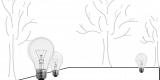 buitenverlichting, buitenlampen, buiten lamp, tuin verlichting, tuin lamp