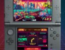 80's Overdrive is Coming to the 3DS