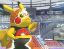 Pokkén Tournament Beats Digimon to Number One in Japan and Boosts Wii U Sales
