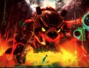 Video: Mekazoo Continues to Look Like a Platforming Gem in Latest Trailer