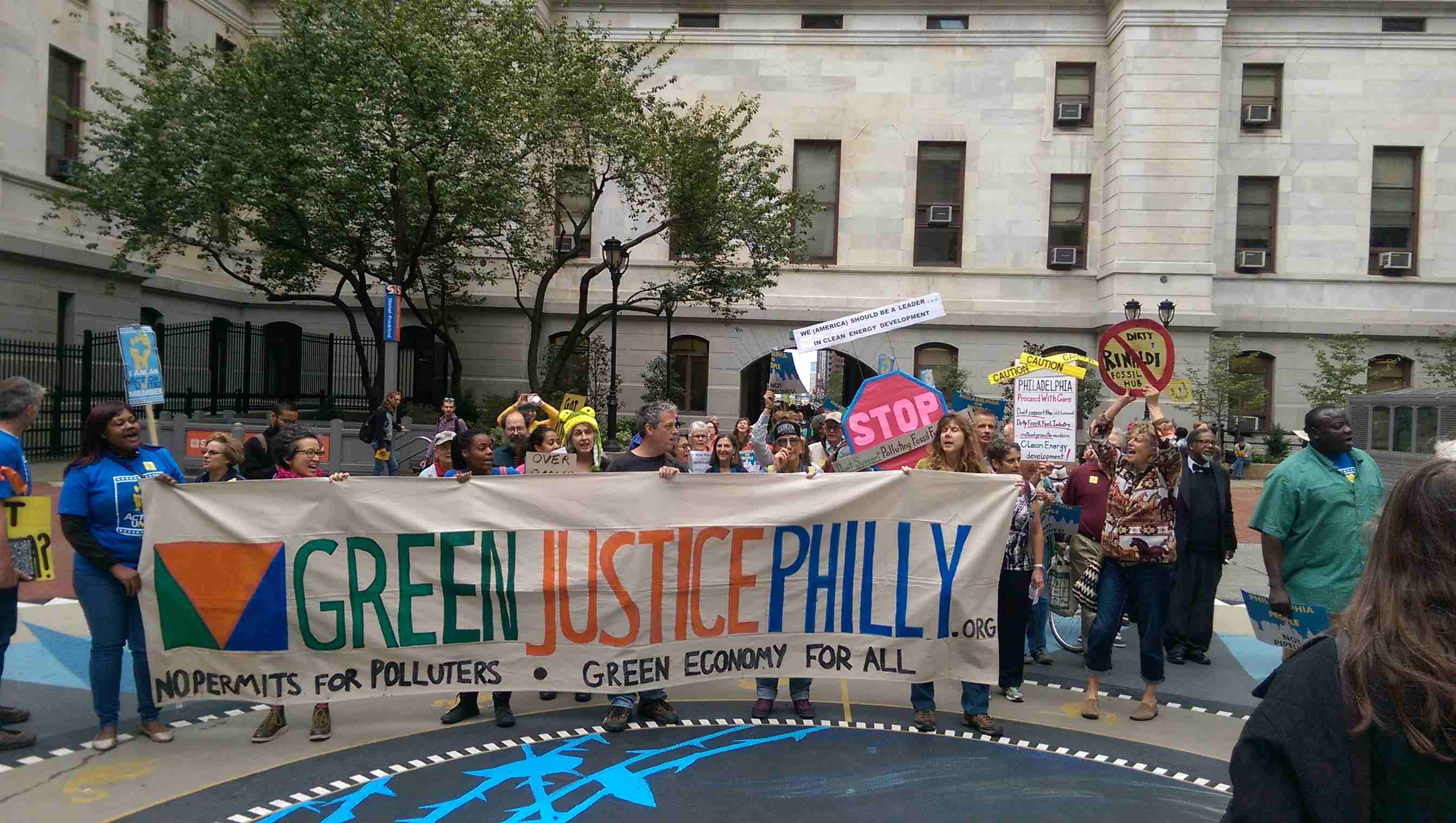 GreenJusticePhilly-1-web