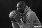 Kobe Bryant's Biggest MVP Moments, On And Off The Court