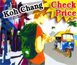 Koh Chang Check Price